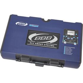 BBB BracketKit BTL-95